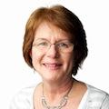Peggy Drolet - Online Math Teacher