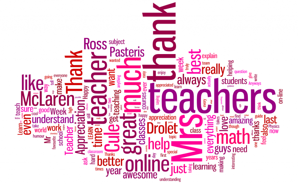 Teacher_Appreciation-1024x633