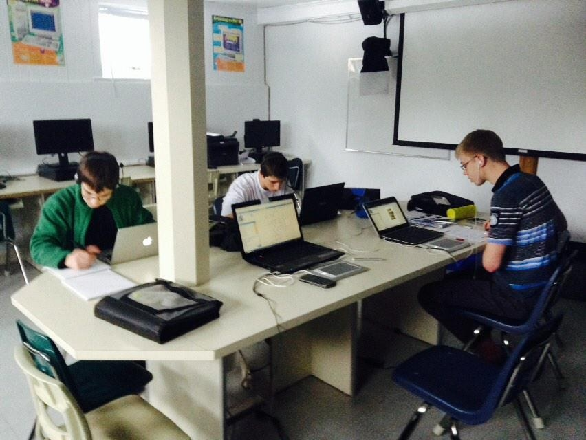 students_working1