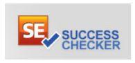 successchecker