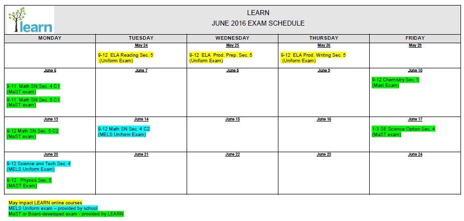 June_exam_2016